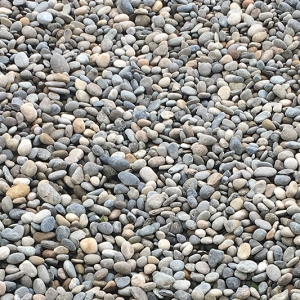 Cobble-Stone-small-2