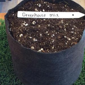Greenhouse-Blend