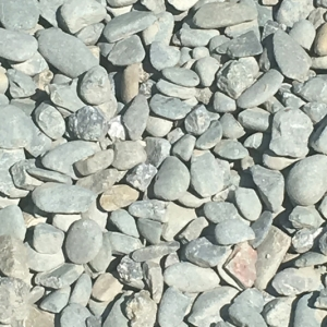 Drain-Rock-1-1-2