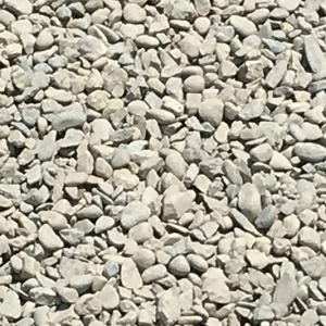 Main-Drain-Rock-3-4