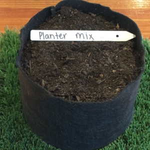 Planter-Mix