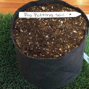 Pro-Potting-Soil
