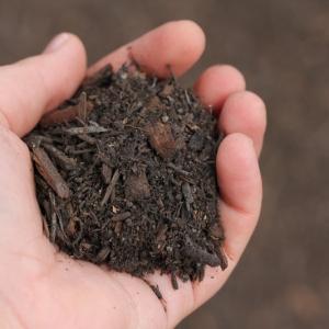 Super Compost 2