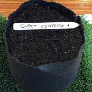 Super-Compost