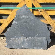 Antique-Black-Flag-Stone