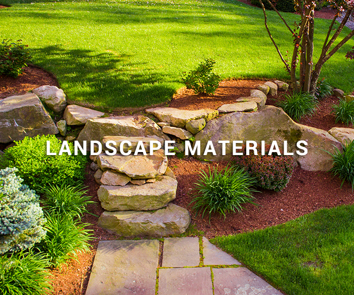landscaping rocks near me waterfall contractors near me