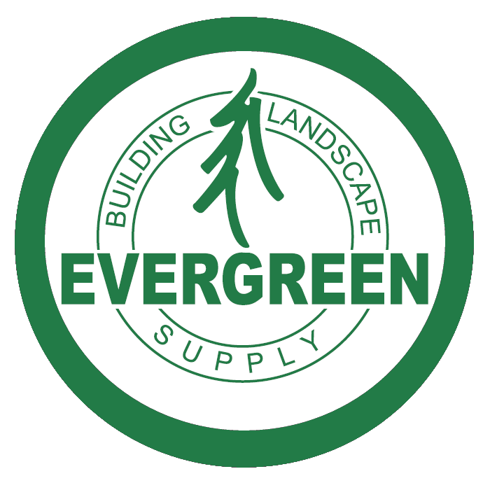 Evergreen Supply Online